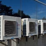 climatisation-puissance