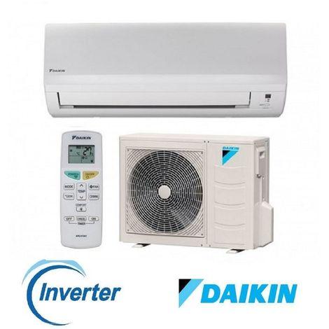 daikin-2500w