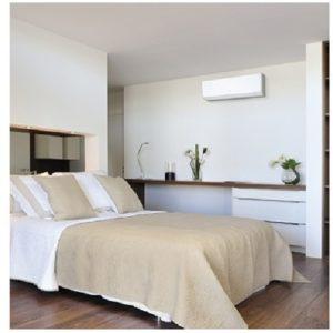 pret-a-poser-climatisation-murale-reversible-atlantic-fujitsu