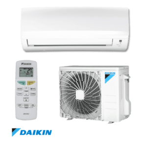 inverter-air-conditioner-daikin-ftxb20-c-rxb20-c