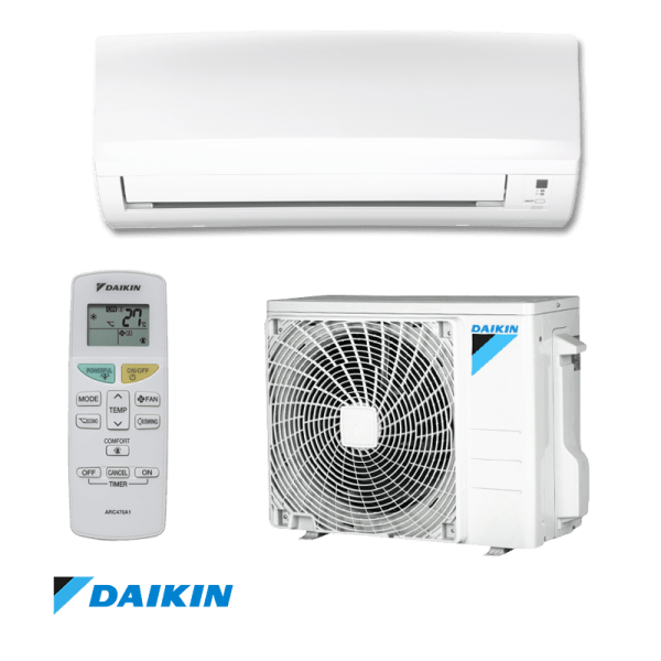 inverter-air-conditioner-daikin-ftxb20-c-rxb20-c