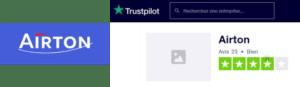 airton-trustpilot
