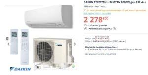 daikin-perfera8000