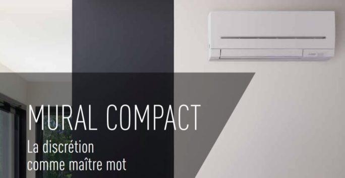 compact-mitsubishi