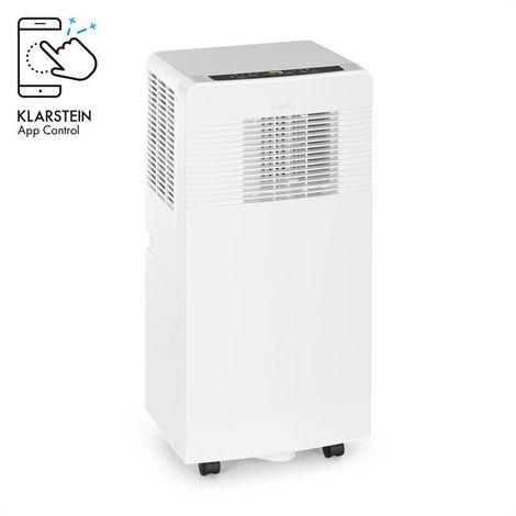 klarstein-iceblock-ecosmart-7