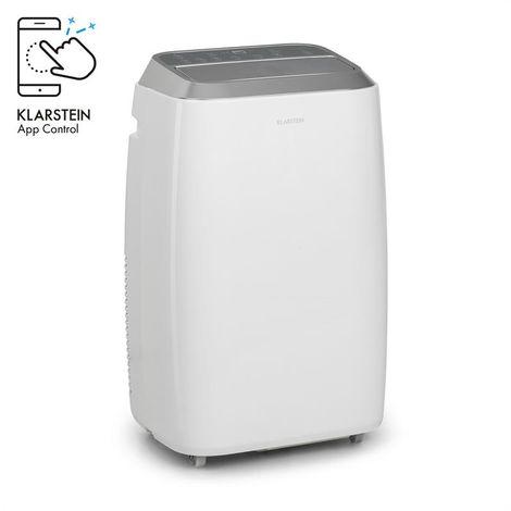 klarstein-iceblock-prosmart-9