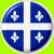 quebec_canada_province_flag